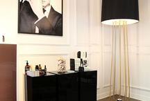 Berlin Apartment Ideas