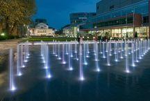 LIGHTING_WATER