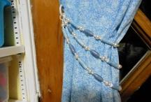 Paper Bead Creations / by JPF Crochet Club Julie A Bolduc
