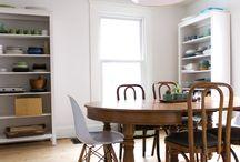 jadalnia / diningroom