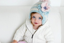 Croch knit bit