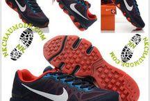 Air Max 2010-2014 | Homme / promo chaussure nike Air Max pas cher homme 2010 2014 sur nkchaumode.com: soldes chaussures sport nike en ligne