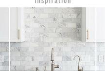 Beautiful House Interiors Blog / The latest interior news.