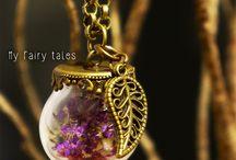 My Fairy Tales Jewels