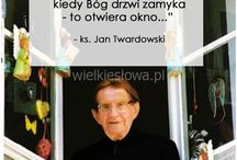 ks. Twardowski
