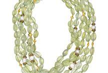 Jewellery Claps & Closures
