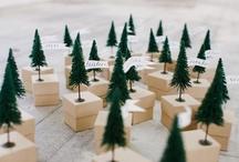 Christmas - Advent Calendars