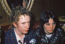 Punk & Pogo
