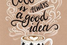 goodmorning caffe