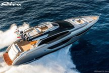 South Yachts / Design & Style Magazine