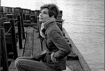 dear Audrey.