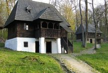 Traditional Romania / Traditional lifestyle and habits from Romania. -- Stil de viață tradițional și obiceiuri din România.  www.haisitu.ro #haisitu #travel #romania #traditional