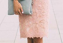 vestito gona