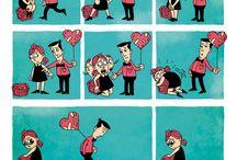 amor posesivo carta