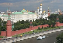 Russian Republics / The Russian Federation is divided into 83 federal subjects, 21 of which are republics. The republics represent areas of non-Russian ethnicity.