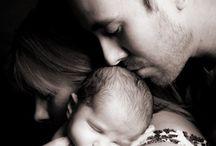 Infantil & Família