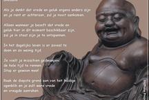 Lovely Buddha