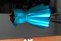 vestidos atelier sulamita pereira