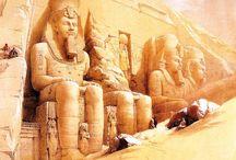 Egypet
