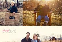 family autumn pictures