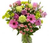 BUY CHEAP FLOWERS USA