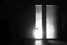 PAF 2011 ▓  LIGHT AND DARKNESS OF LIVE ANIMATION // SVĚTLO A TMA ŽIVÉ ANIMACE / Světlo a tma jsou základními elementy vzniku pohyblivých obrazů. Zrcadlí se zde fascinace nad prekinematografickými principy animace a projekce obrazu, světelnými animacemi meziválečné avantgardy a také utopickými projekty současnosti. Sekce je věnovaná netradičním postupům v animaci a zaměří se na světelný střih, animaci světelných objektů a konstrukci prostorů projekce. // Light and darkness are two basic elements of moving pictures. A fascination with pre-cinematographic principles of anima