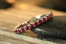 jewelry / by Kris Bach