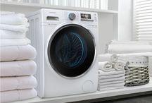 MASINA DE SPALAT RUFE / Care este cea mai buna masina de spalat rufe?   Afla: http://abctop.ro/electrocasnice/masina-de-spalat-rufe/