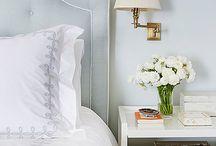 Bedroom best