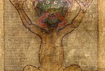 CODEX GIGAS commons.wikimedia.com