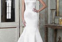 Meu vestido noiva