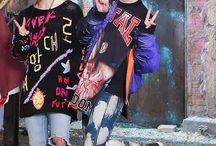 RM&JIMIN