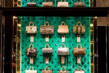 Louis Vuitton / by Audrey Parker