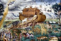 Luini Bernardino / Storia dellArte Pittura  15°-16° sec. Bernardino Luini 1482-1532
