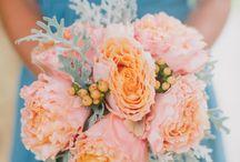 Bouquet Envy