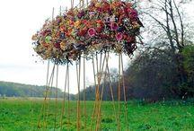 Klaus Wageners decorations