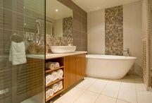 interiors | bathroom. //