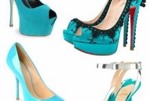 Shoes<3<3<3