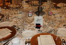 Weddings/Banquets / Any pictures taken at PCC Weddings and Banquets