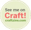 Crafty Cathy's and Craft Lovers of all Makes and Models