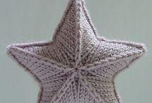 jule-strikk