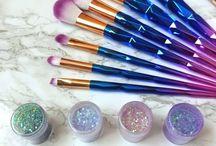 Beautybigbang Makeup Brushes / Beautybigbang sell wholesale Makeup Brushes,free shipping worldwide over 1 items