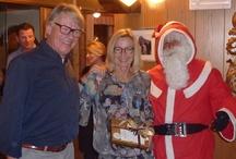 Vigilia di Natale/Heilig'Abend/Christmas Eve