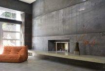 Interior Design / interior surfaces,  -floors, walls, ceilings, finishes