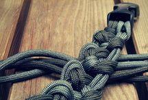 nice knot