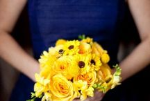 Denee's wedding  / by Heather Goodell