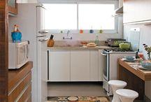 New ap cozinha
