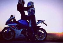 motorcyclecouple