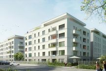 Berlin: Eigentumswohnung / Sie wollen sich Ihren Traum von einer Eigentumswohnung erfüllen? Dann bieten wir Ihnen ein großes Angebot an Neubau Wohnungen in Berlin an. Suchen Sie jetzt bei uns unter Neubau nach Eigentumswohnungen zum Kauf und finden Sie Ihre Traumimmobilie in Berlin.  http://www.immobilienscout24.de/neubau/berlin.html