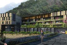 Hotel laojia